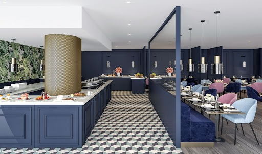 monaco Monaco: Discover Here The Best Interior Designers get know the top interior designers from monaco 10 1