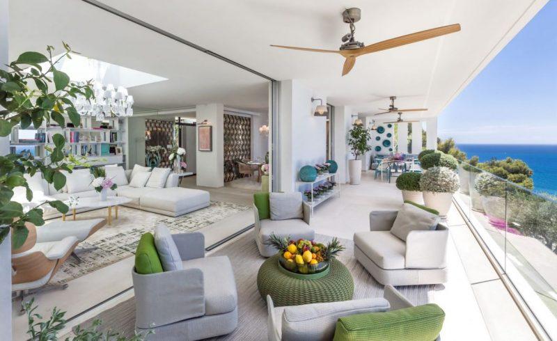 monaco Monaco: Discover Here The Best Interior Designers get know the top interior designers from monaco 5