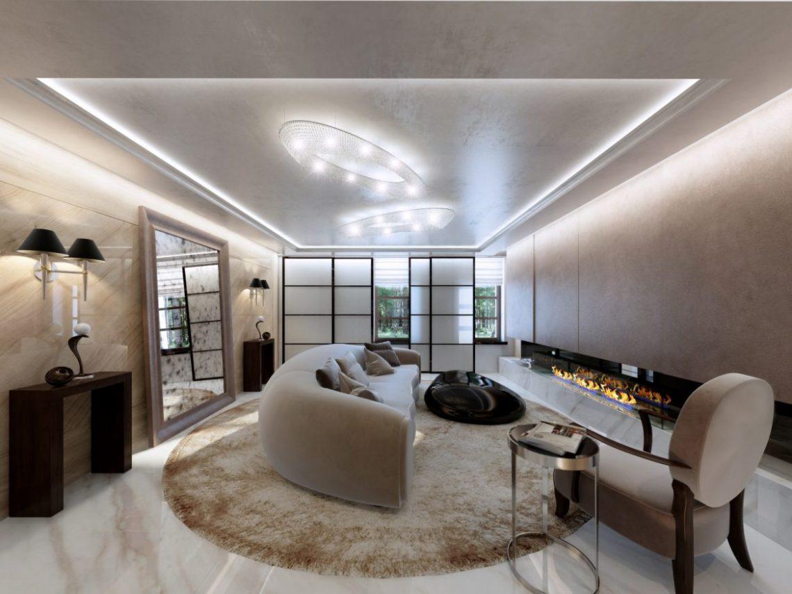 monaco Monaco: Discover Here The Best Interior Designers get know the top interior designers from monaco 7 scaled