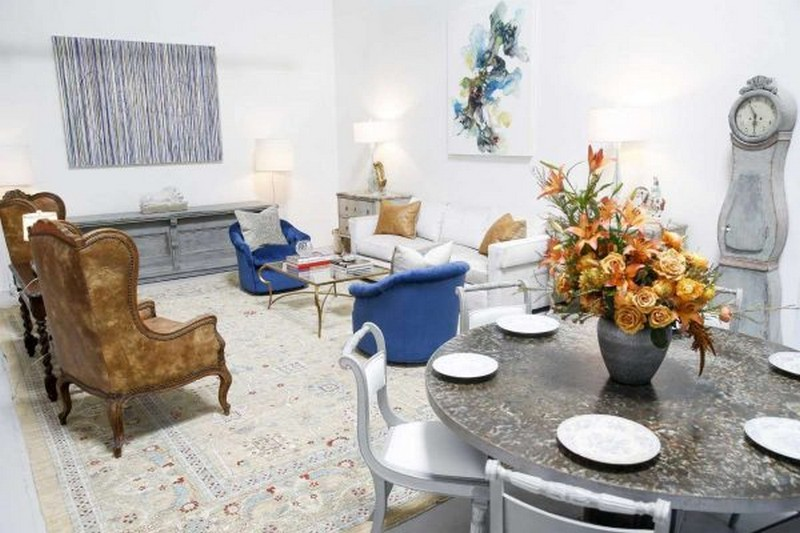 interior designers The Best Interior Designers of Houston graysofa1 600x400 1