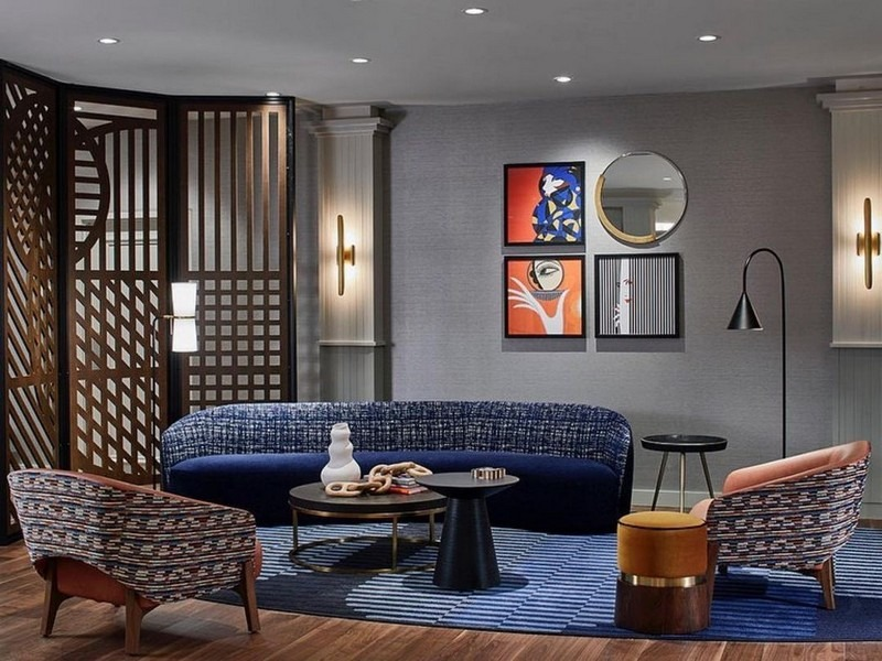 interior designers The Best Interior Designers of Seattle hoknetwork 133614859 402142617747202 5877221311120776056 n