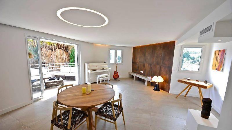The 15 Best Interior Designers of Cannes 4 interior designers The 15 Best Interior Designers of Cannes insdsign