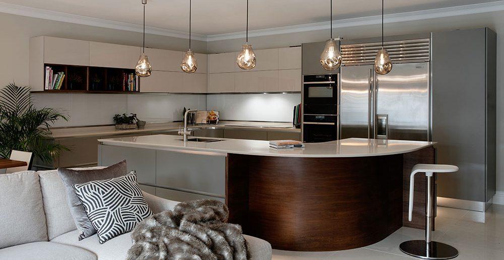 interior designers The 14 Best Interior Designers of Dublin navan cover new 1000x516