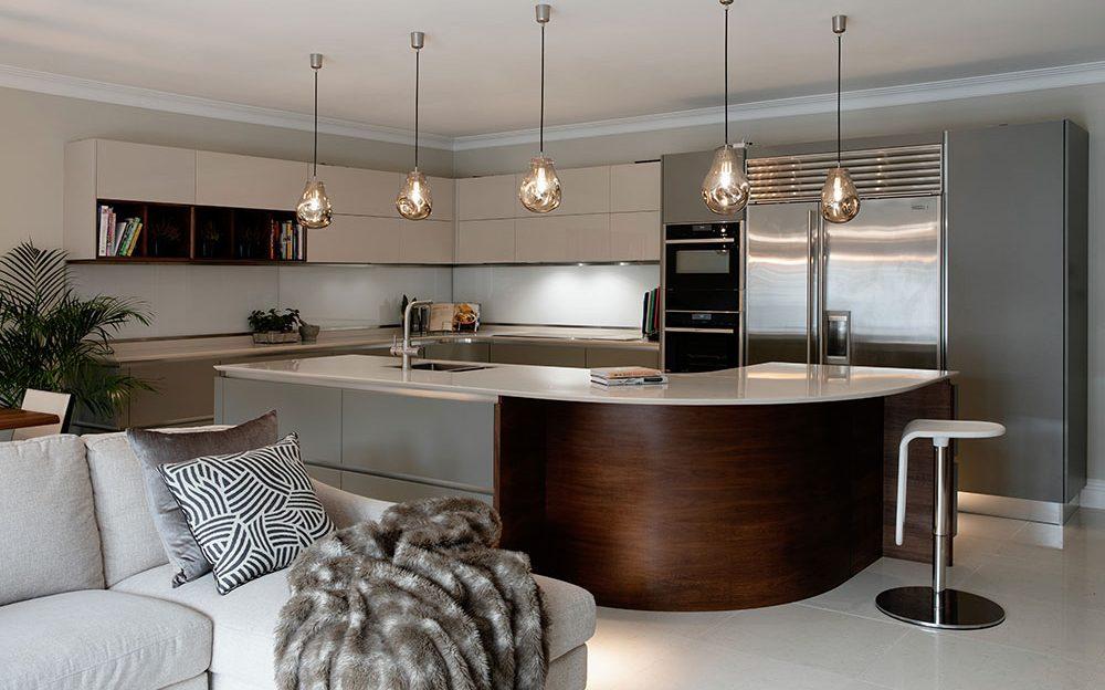 interior designers The 14 Best Interior Designers of Dublin navan cover new 1000x624
