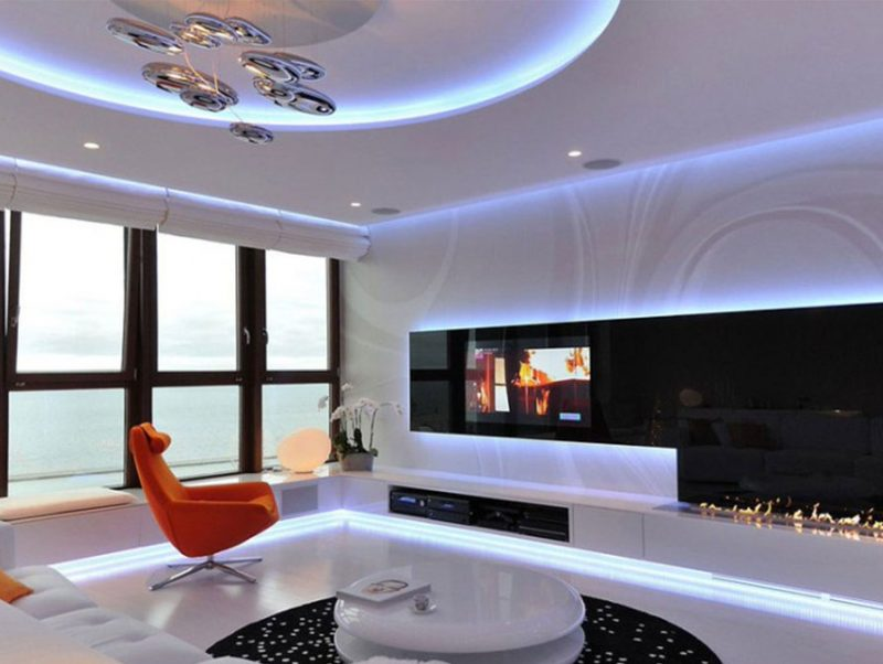 krakow The 15 Best Interior Designers of Krakow poland 2 800x602
