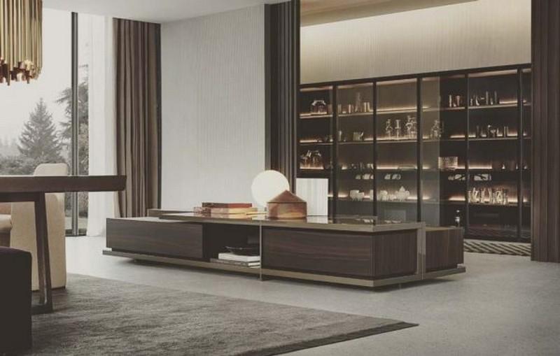 interior designers The Best Interior Designers of Houston poliformhouston 80118773 844424392645470 2142679788123737188 n 600x382 1