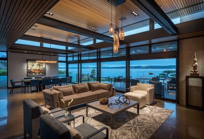 interior designers The Best Interior Designers of Seattle stuartsilkarchitects 142121932 214960973618383 7325417121414862506 n