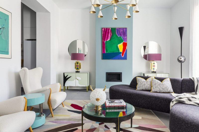madrid Get To Know The Best Interior Designers From Madrid A7B4226 scaled 1 scaled e1618845325200