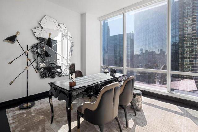 Explore An Deluxe Apartment in New York City new york Explore An Deluxe Apartment in New York City Explore An Deluxe Apartment in New York City 11