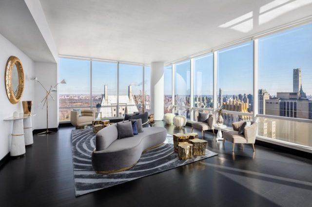 Explore An Deluxe Apartment in New York City new york Explore An Deluxe Apartment in New York City Explore An Deluxe Apartment in New York City 2