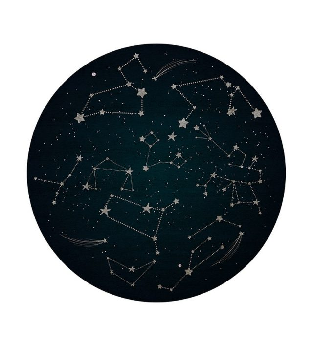 circu Explore Space While On Earth With Circu Explore Space While On Earth With Circu 4
