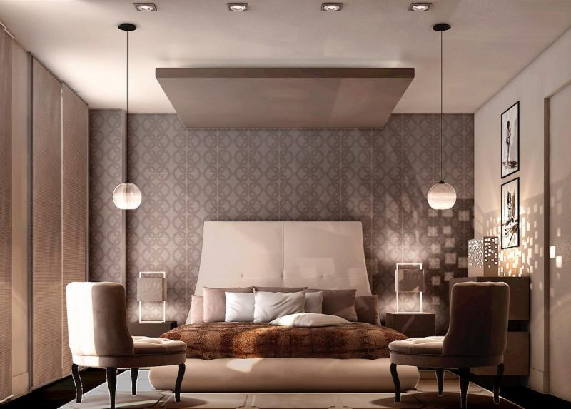 madrid Get To Know The Best Interior Designers From Madrid Get To Know The Best Interior Designers From Madrid11 e1618841813900