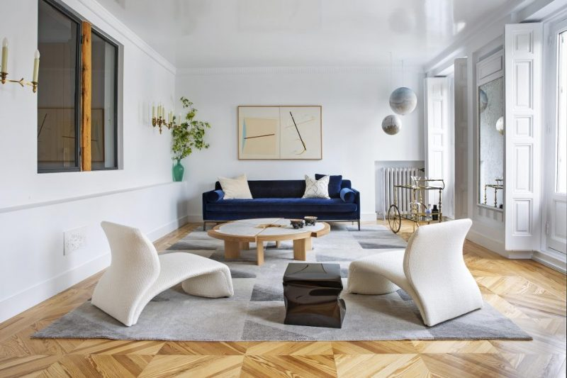 madrid Get To Know The Best Interior Designers From Madrid Get To Know The Best Interior Designers From Madrid14 e1618842124201
