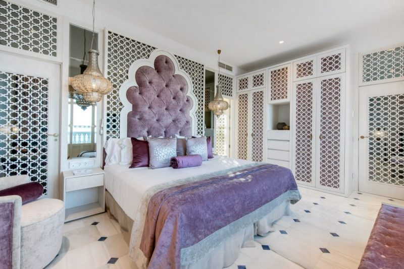 madrid Get To Know The Best Interior Designers From Madrid Get To Know The Best Interior Designers From Madrid19 scaled e1618842750759