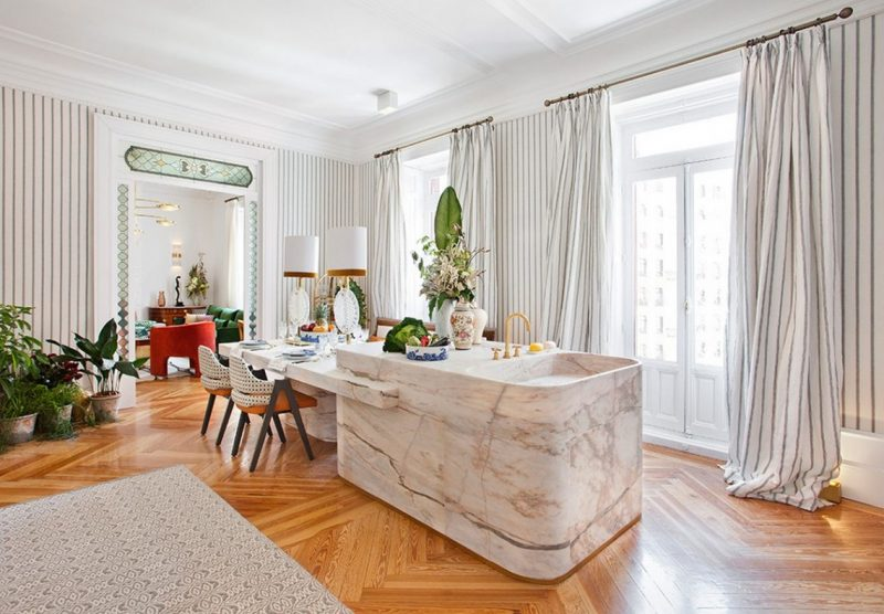 madrid Get To Know The Best Interior Designers From Madrid Get To Know The Best Interior Designers From Madrid2 scaled e1618839518867