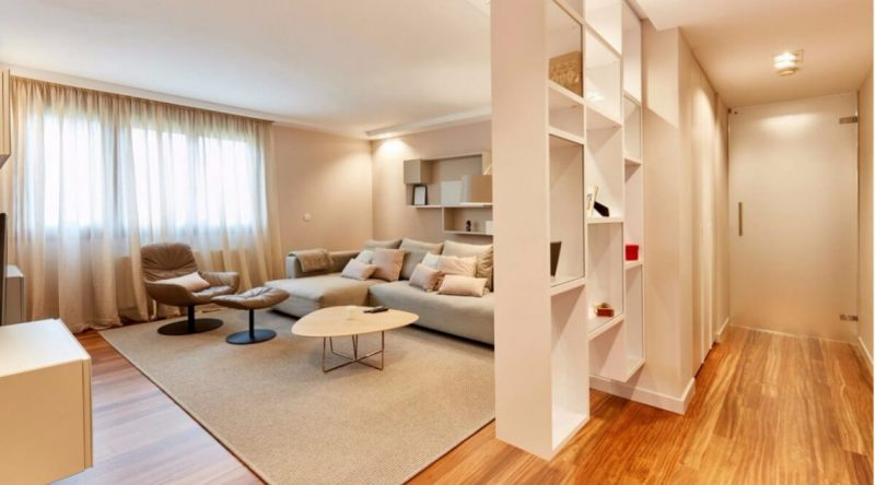 madrid Get To Know The Best Interior Designers From Madrid Get To Know The Best Interior Designers From Madrid20 scaled e1618842928152