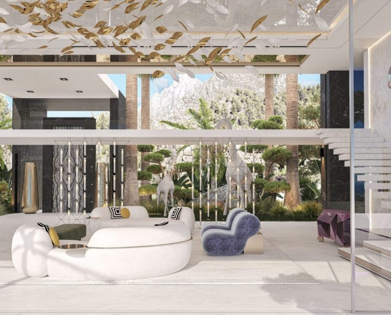 madrid Get To Know The Best Interior Designers From Madrid Get To Know The Best Interior Designers From Madrid25 scaled e1618843463949