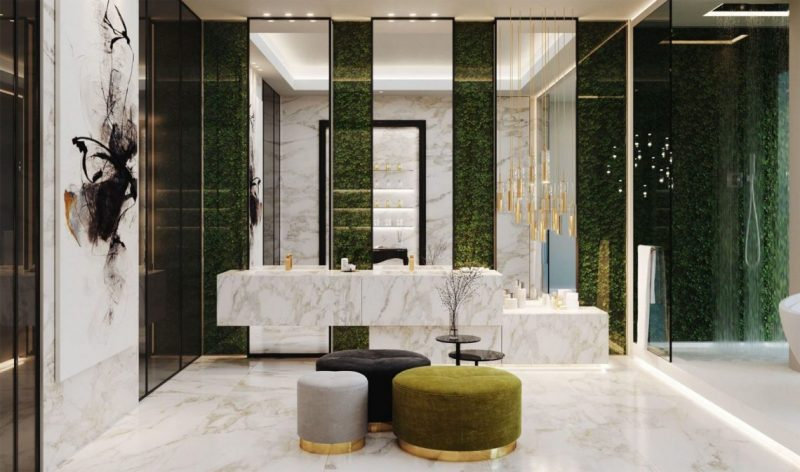 madrid Get To Know The Best Interior Designers From Madrid Get To Know The Best Interior Designers From Madrid27 scaled e1618843713699