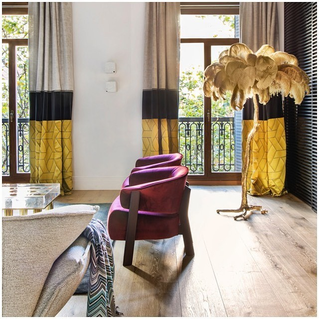 madrid Get To Know The Best Interior Designers From Madrid Get To Know The Best Interior Designers From Madrid3