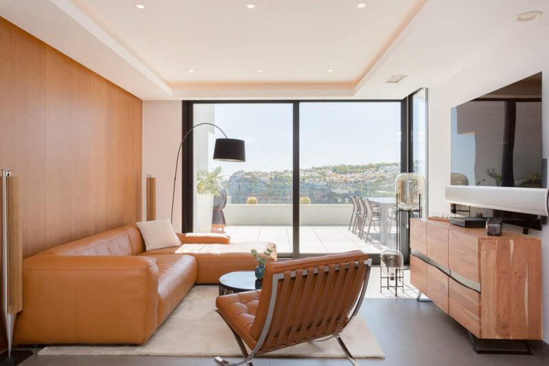 madrid Get To Know The Best Interior Designers From Madrid Get To Know The Best Interior Designers From Madrid31 e1618844721633