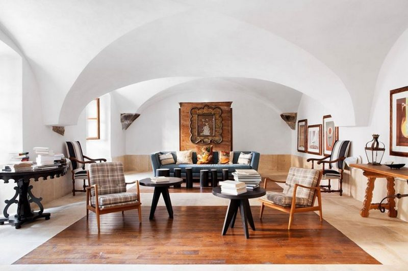 madrid Get To Know The Best Interior Designers From Madrid Get To Know The Best Interior Designers From Madrid5 e1618839727463