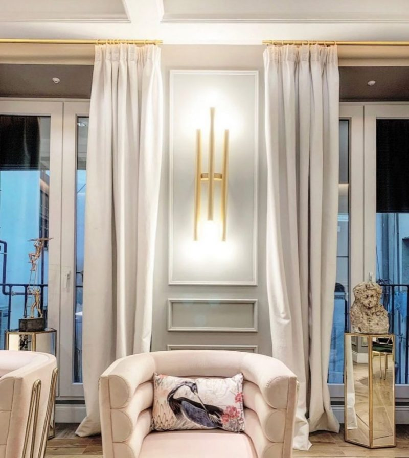madrid Get To Know The Best Interior Designers From Madrid Get To Know The Best Interior Designers From Madrid6 scaled e1618839851110
