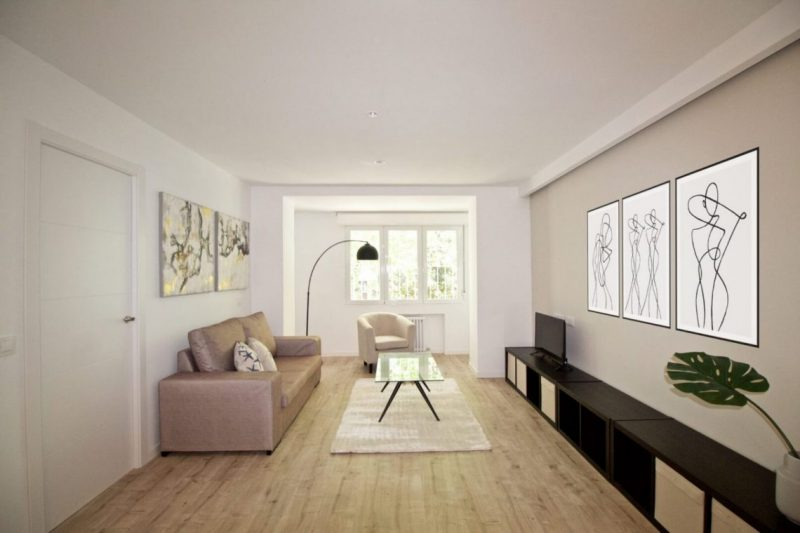 madrid Get To Know The Best Interior Designers From Madrid Get To Know The Best Interior Designers From Madrid8 scaled e1618841446587