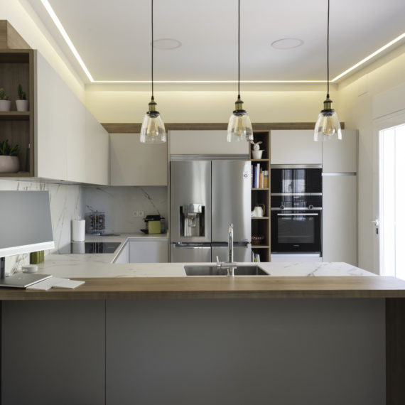 madrid Get To Know The Best Interior Designers From Madrid L MERCADO  DSC0741 29 570x570 1