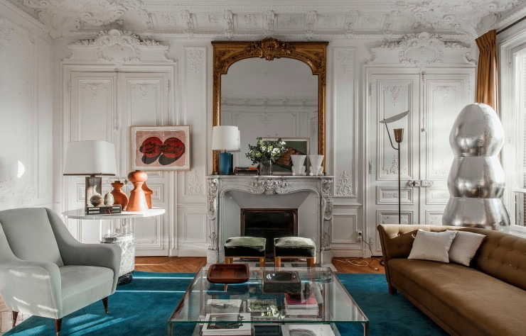 10 Amazing Design Projects by Laplace Studio laplace studio 10 Amazing Design Projects by Laplace Studio Laplace Home