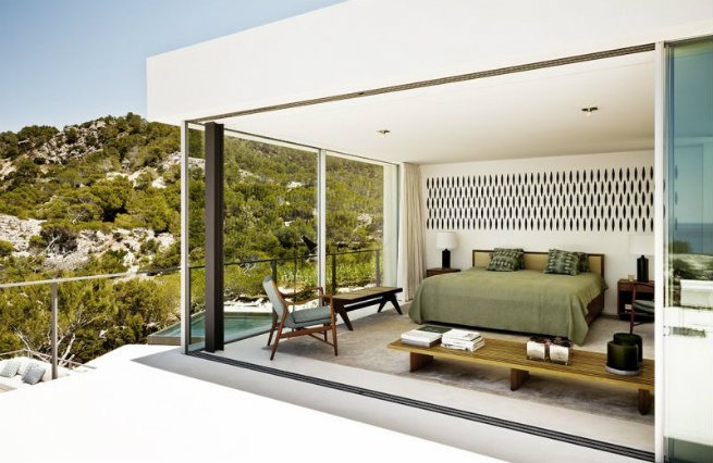 10 Amazing Design Projects by Laplace Studio 2 laplace studio 10 Amazing Design Projects by Laplace Studio Laplace
