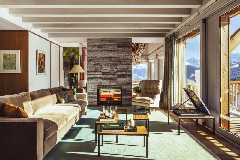 10 Amazing Design Projects by Laplace Studio 2 laplace studio 10 Amazing Design Projects by Laplace Studio Luis Laplade