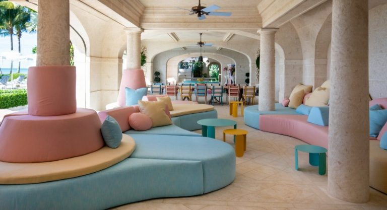 kelly behun 10 Design Projects by Kelly Behun Naples Ocean Front2 768x417 1