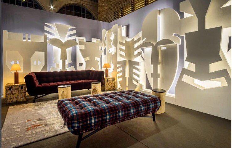 The 21 Best Interior Designers in Tel Aviv-Yafo interior designers The 21 Best Interior Designers in Tel Aviv-Yafo Pitaro Hecht 1 1