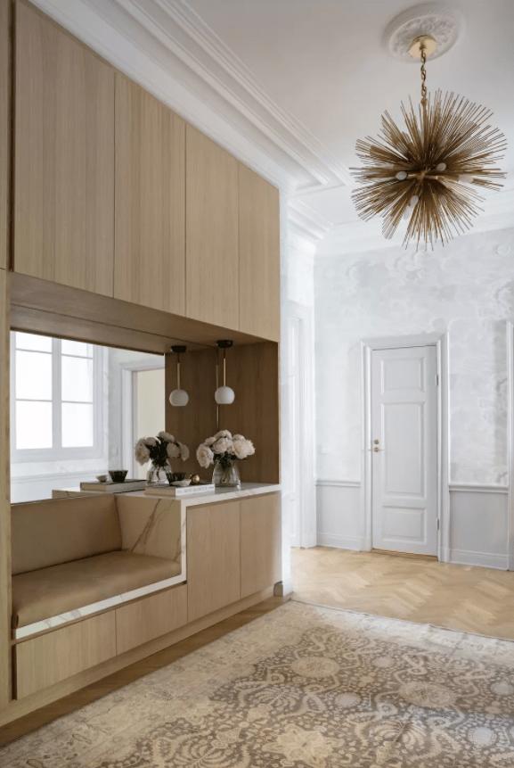 interior designers The 15 Best Interior Designers of Stockholm The 15 Best Interior Designers of Stockholm