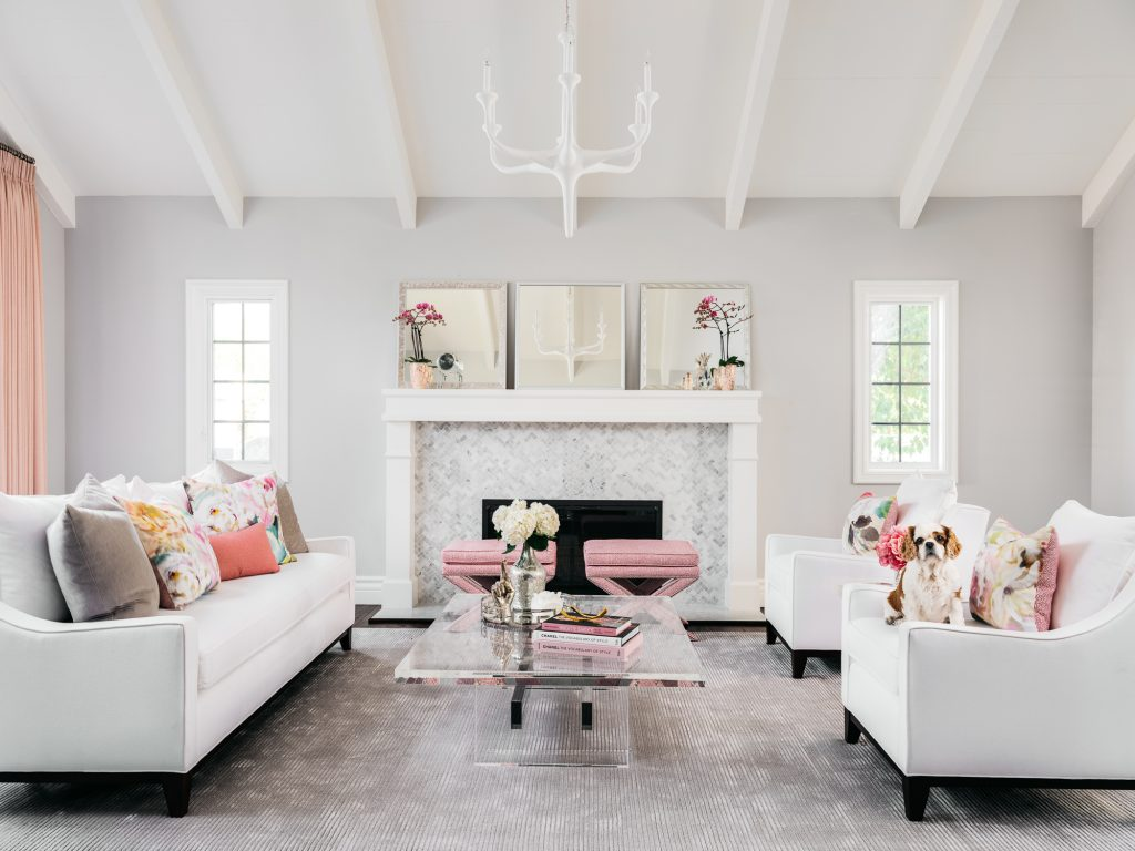 The 15 Best interior Designers of San Jose interior designers The 15 Best interior Designers of San Jose The 15 Best interior Designers of San Jose 1