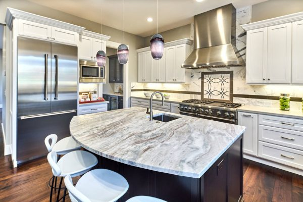 The 15 Best interior Designers of San Jose interior designers The 15 Best interior Designers of San Jose The 15 Best interior Designers of San Jose 14