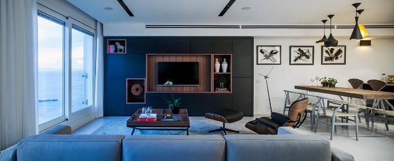 The 21 Best Interior Designers in Tel Aviv-Yafo 11 interior designers The 21 Best Interior Designers in Tel Aviv-Yafo The 21 Best Interior Designers in Tel Aviv Yafo 13