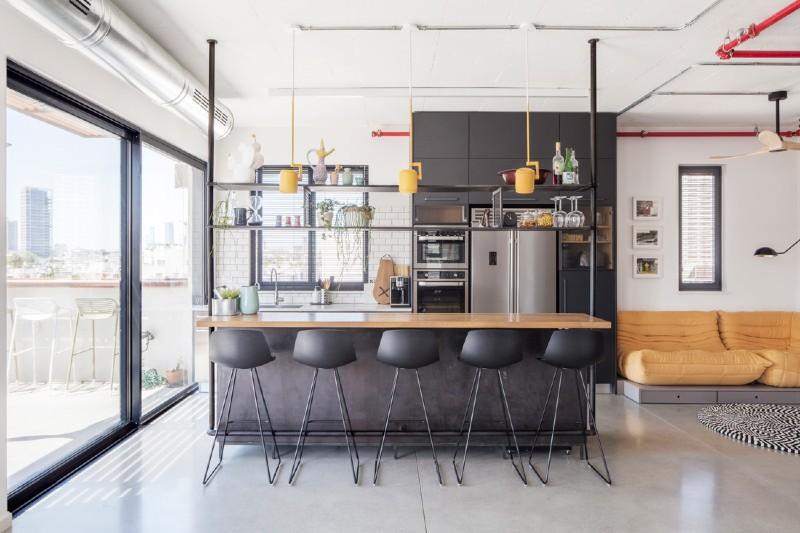 The 21 Best Interior Designers in Tel Aviv-Yafo 11 interior designers The 21 Best Interior Designers in Tel Aviv-Yafo The 21 Best Interior Designers in Tel Aviv Yafo 24