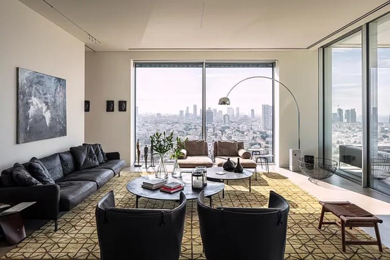 The 21 Best Interior Designers in Tel Aviv-Yafo 2 interior designers The 21 Best Interior Designers in Tel Aviv-Yafo The 21 Best Interior Designers in Tel Aviv Yafo 3