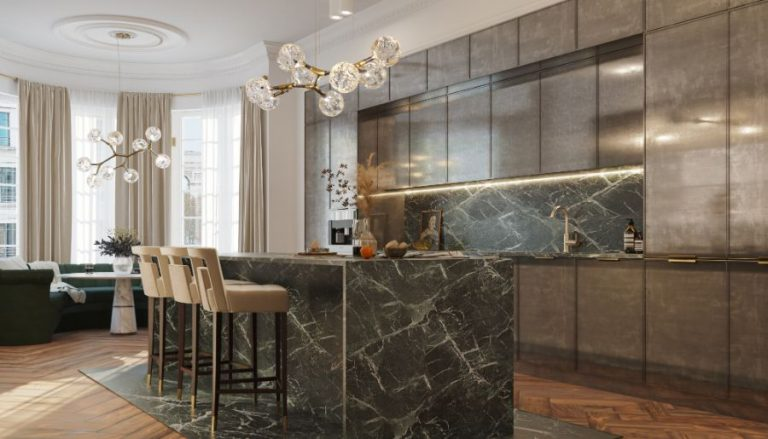 The Eternel Parisian Apartment: Mixing Classic and Contemporary Design parisian apartment The Eternel Parisian Apartment: Mixing Classic and Contemporary Design The Eternel Parisian Apartment 6