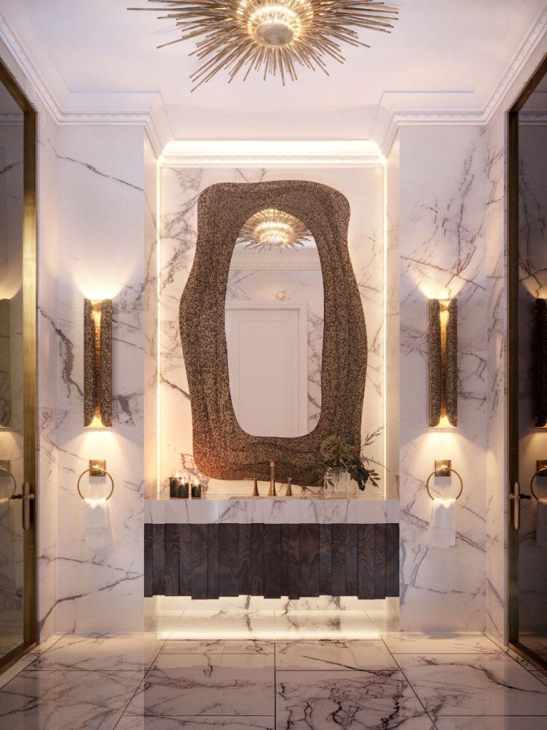 The Eternel Parisian Apartment: Mixing Classic and Contemporary Design parisian apartment The Eternel Parisian Apartment: Mixing Classic and Contemporary Design The Eternel Parisian Apartment 9