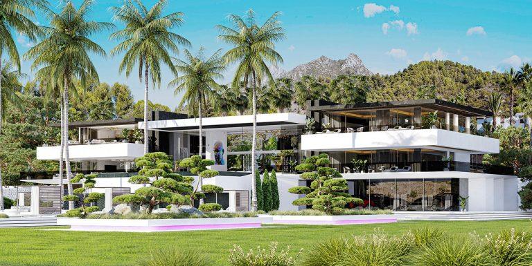 UDesign Unveills a New Marbella Masterpiece! Take a Look udesign UDesign Unveills a New Marbella Masterpiece! Take a Look UDesign Unveills a New Marbella Masterpiece Take a Look 1
