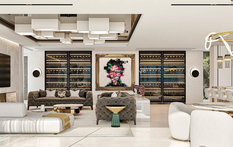 udesign UDesign Unveills a New Marbella Masterpiece! Take a Look UDesign Unveills a New Marbella Masterpiece Take a Look 12