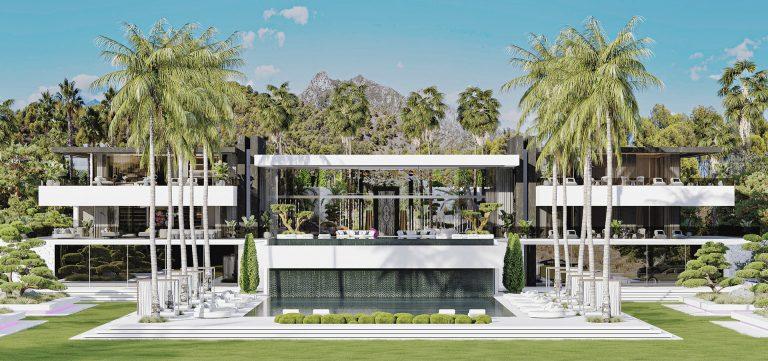 udesign UDesign Unveills a New Marbella Masterpiece! Take a Look UDesign Unveills a New Marbella Masterpiece Take a Look 2