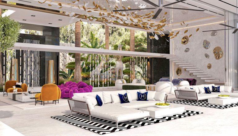 UDesign Unveills a New Marbella Masterpiece! Take a Look udesign UDesign Unveills a New Marbella Masterpiece! Take a Look UDesign Unveills a New Marbella Masterpiece Take a Look 4