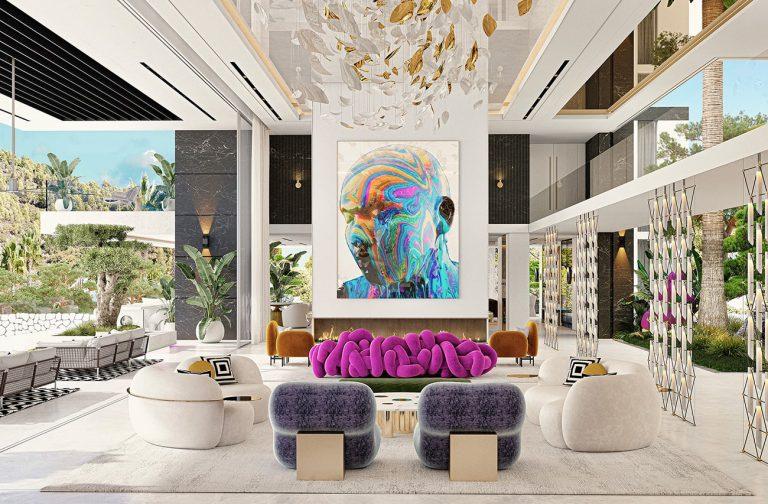 UDesign Unveills a New Marbella Masterpiece! Take a Look udesign UDesign Unveills a New Marbella Masterpiece! Take a Look UDesign Unveills a New Marbella Masterpiece Take a Look 5