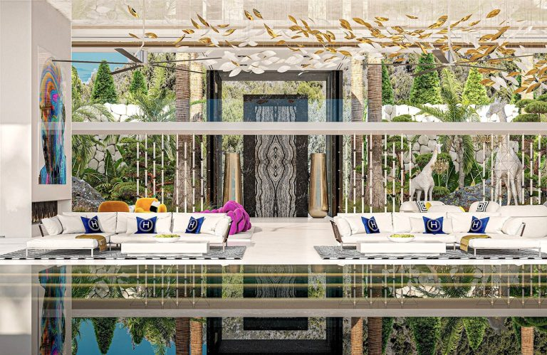 UDesign Unveills a New Marbella Masterpiece! Take a Look udesign UDesign Unveills a New Marbella Masterpiece! Take a Look UDesign Unveills a New Marbella Masterpiece Take a Look 6