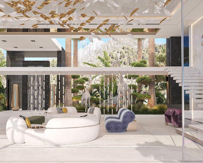 UDesign Unveills a New Marbella Masterpiece! Take a Look udesign UDesign Unveills a New Marbella Masterpiece! Take a Look UDesign Unveills a New Marbella Masterpiece Take a Look 7