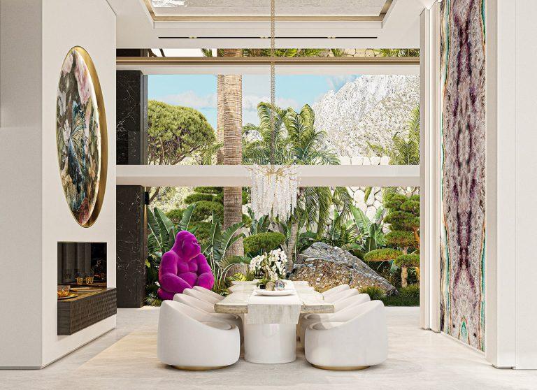 udesign UDesign Unveills a New Marbella Masterpiece! Take a Look UDesign Unveills a New Marbella Masterpiece Take a Look 8