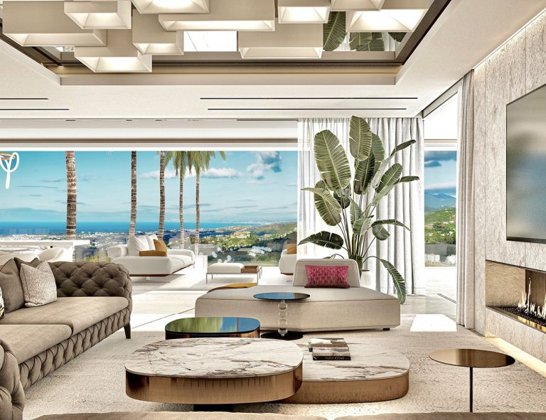 UDesign Unveills a New Marbella Masterpiece! Take a Look udesign UDesign Unveills a New Marbella Masterpiece! Take a Look UDesign Unveills a New Marbella Masterpiece Take a Look 9